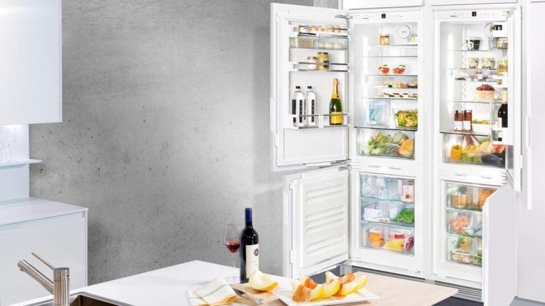 congelateur-armoire-meilleur