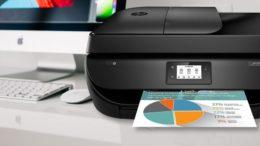 imprimante laser offres